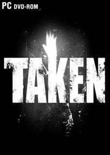 Download Taken - PC (Completo em Torrent)
