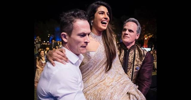 Wedding-Photos-Of-Priyanka-Chopra-Nick-Jonas-Shankystuffzmedia.com