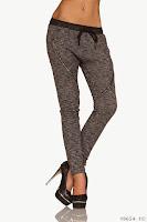 Pantaloni Moderni Carla (newfashionromania)