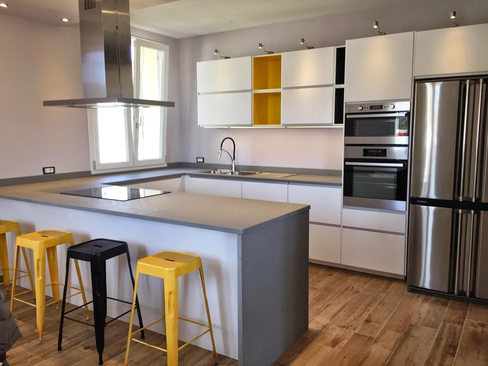 Mobile Cucina Anni 50 | Beautiful Sideboard Anni Anticonline Antique ...