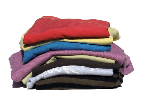 Clothing PNG Picture