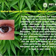 Marijuana Use with Glaucoma