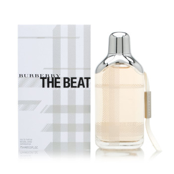 burberry the beat chile