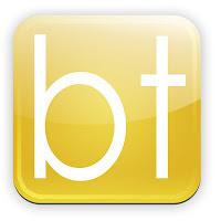 2013 - Gold Award Bastel-traum