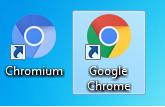 Cara Menghapus Chromium Pada Pc atau Laptop