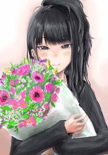 อ่านการ์ตูน hiori-kazano