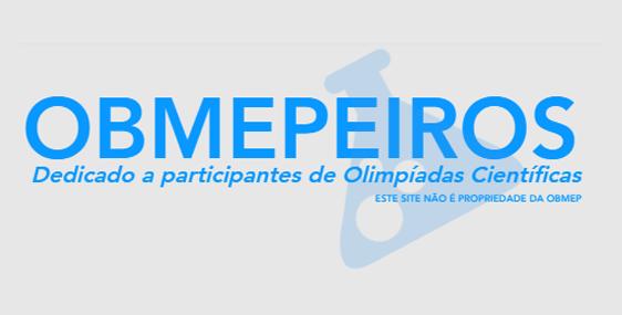 Conheça o projeto Reforço Olímpico