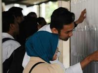 Siapkan Berkas !! Kementerian Keuangan akan Buka 4.597 Formasi CPNS Tahun 2018
