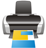 Epson Stylus C40S Driver Mac Download