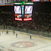 Final Year At Nassau Coliseum