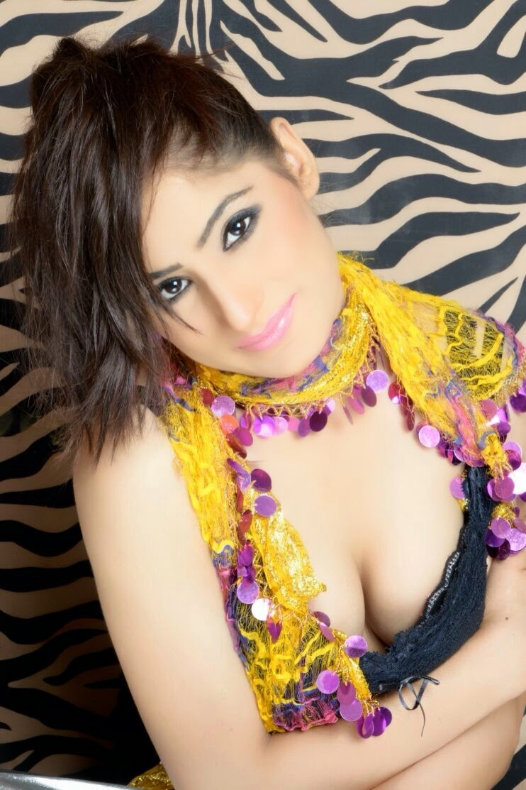 Jannat - Model Call Girls In Dubai +971552244915