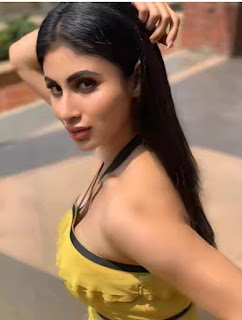 mouni roy,mouni roy hot,hot mouni roy,mouni roy kiss,mouni roy dance,mouni roy hot scene,mouni roy dance performance,mouni roy hot performance,mouni roy hot navel and back,mouni roy hot navel,mouni roy bikini,mouni roy hot backless blouse,mouni roy navel,mouni roy sexiest,mouni roy cleavage,mouni roy item song,mouni roy hot edit,hot,mouni roy hot videos,mouni roy hot romance