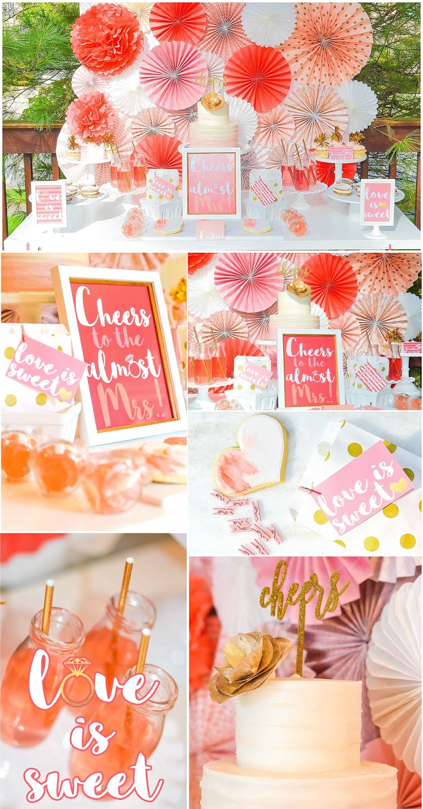 http://www.partyboxdesign.com/item_1984/Almost-a-Mrs.-Signs.htm