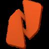 Download Nitro PDF Reader 5.5.6.21