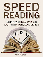 How to Read a Book in Fast Speed