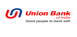 Union Bank of India recruitment 2018
