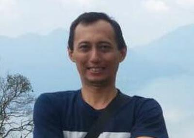 PPWI Nasional Apresiasi Penangkapan Terduga Pembunuh Wartawan Dufi