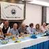 CASA DO CONCELHO DE PENACOVA comemorou mais um aniversário com Festa Regionalista