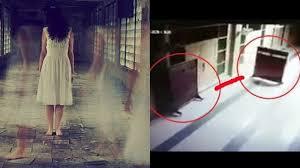 12 Penampakan Setan Ini Ada Di Sekitar Rumah, Tapi Banyak Yang TakMenyadarinya