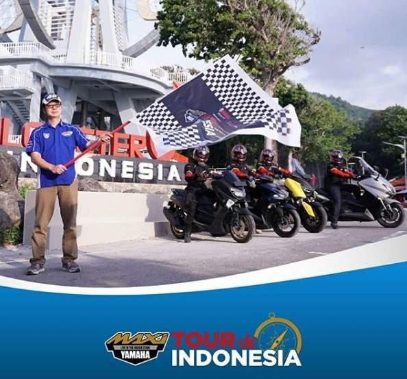 Maxi_Yamaha_Tour_De_Indonesia_2018