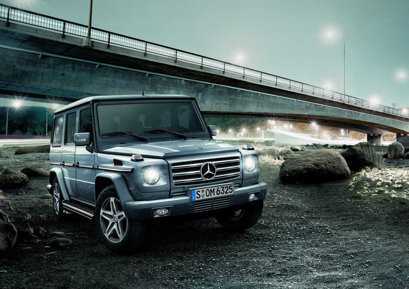 2011 mercedes benz g class. Black Bedroom Furniture Sets. Home Design Ideas