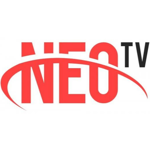 "Neo IPTV 12 Mois ""IOS, ANDROID, Linux"""