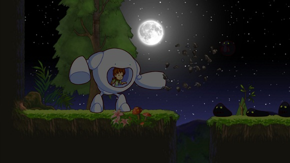 a-boy-and-his-blob-pc-screenshot-www.ovagames.com-2