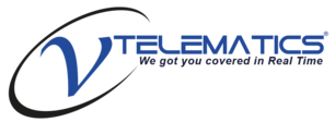 List of Opportunities at Vtelematics Company Limited