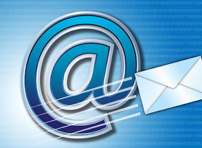 jenis jenis email dan pengertiannya dan contohnya, jenis email gratis, jenis jenis email beserta contohnya pengertiannya email client gratis  dan email yahoo