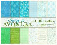 http://fabrykaweny.pl/pl/p/Zestaw-papierow-30x30-Spring-in-Avonlea-UHK/823