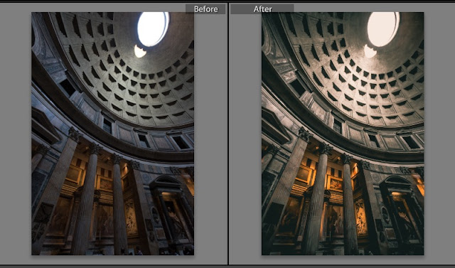 Lightroom Preset Dark Abandoned By Anwar.jpg