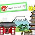 去日本旅游,你一定要GET的九大免费使用Wi-Fi的攻略!