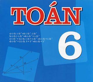 Tìm gia sư dạy Toán lớp 6 tại Sao Việt giúp con bạn tiến bộ. Sao Việt chuyên cung cấp gia sư dạy Toán lớp 6.