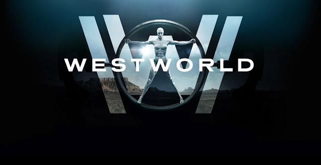 en iyi yabanci diziler 2018, westworld, westworld konusu, westworld izle, westworld 2.sezon, westworld 3.sezon