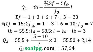 jawaban unbk 2017 matematika.pdf