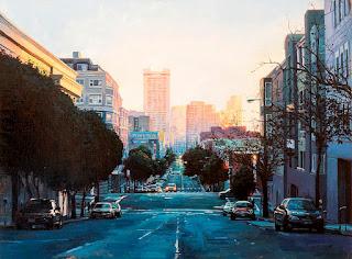 oleo-vistas-urbanas-pinturas