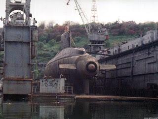 Fuerza de Submarinos COFS - Página 3 Alrosa%2B877