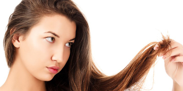 cara mengatasi rambut bercabang, cara mengatasi rambut bercabang dan rontok, cara mengatasi rambut bercabang dengan bahan alami, cara mengatasi rambut bercabang secara alami, cara mengatasi rambut bercabang tanpa dipotong, cara mengatasi rambut bercabang yang baik dan benar, cara mengatasi rambut bercabang yang parah, mengatasi rambut bercabang dan kering, penyebab rambut bercabang, rambut bercabang, rambut bercabang parah, solusi rambut bercabang