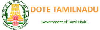 TNDTE Polytechnic Diploma Results 2017 Download at tndte.org.in
