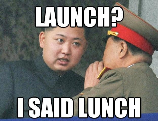 Funny+Memes+29.jpg
