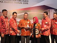 PT Hutama Karya (Persero)- Recruitment For Management Trainee Program August 2018