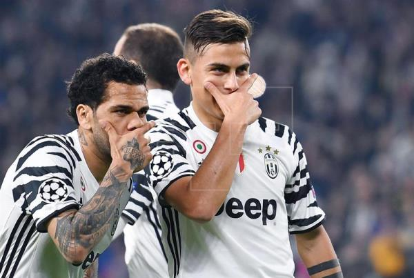 Cuplikan-Gol-Juventus-vs-Porto-Skor-1-0