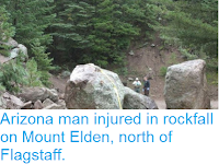 http://sciencythoughts.blogspot.co.uk/2013/09/arizona-man-injured-in-rockfall-on.html