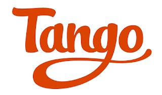 تحميل برنامج تانجو Tango للكمبيوتر الإصدار الأخير 2017 مجاناً