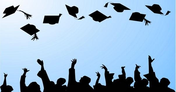 35 Ucapan Selamat Wisuda Hari Kelulusan Dalam Bahasa