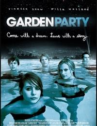 Garden Party   Bmovies