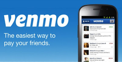 Venmo: Send & Receive Money Apk free on Android