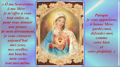 https://montfortajpm.blogspot.com/2016/08/priere-pour-consacrer-au-saint-Coeur-de-Marie-les-actions-de-la-journee.html