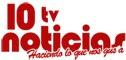 10 TV live stream