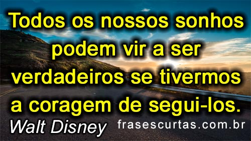 dia do otimismo frases curtas